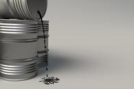 API原油库存意外增加与贸易谨慎立场令原油再度下跌