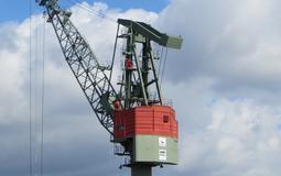 市场担忧冠状病毒影响原油需求 油价下跌