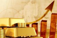 黄金和美元的反向关联度降至逾八年来最低