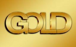 苹果公司发布意外警告 黄金多头大爆发