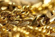 全球金融市场下滑势头有增无减 投资者纷纷抛售贵金属