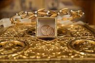 全球经济遭疫情破坏 黄金暴跌收于1500美元下方