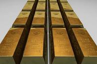 黄金收复部分跌幅 但需求疲软或继续施压金价