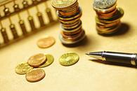 风险对冲资金流动支撑金价 黄金快速展开反弹