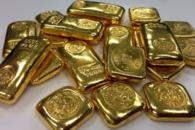 石油拖累整个大宗商品市场 黄金跌至近两周低点