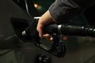 美国原油库存意外下降 国际油价上涨