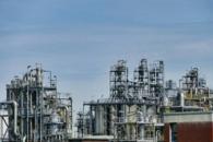 俄罗斯支持延长OPEC+减产协议 原油刷新近三个月新高