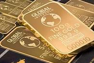 地缘政治支撑黄金 全球不断升级紧张局势提振金价