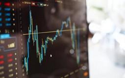 美股三大指数集体收涨 科技股领涨