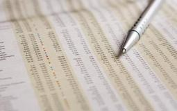 经济数据提振投资者信心 二季度美股收获巨大涨幅