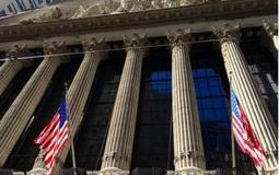 美国新冠病例继续攀升 美国股市收低收盘跌幅进一步扩大