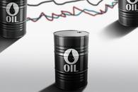 挪威石油工人罢工结束 国际油价下跌逾1%