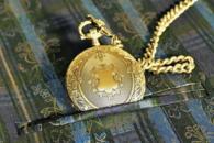 黄金一度暴跌近60美元 回吐日内多数涨幅