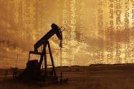 全球疫情继续加重引发需求疑虑 为原油带来下行压力