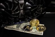 美国经济数据推动美元走强 现货黄金维持跌势