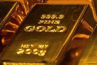 美联储政策声明之前 美债走强金价徘徊在1770美元