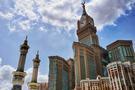 沙特削减对亚洲原油售价 美原油跌逾1%