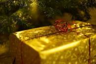 技术性抛盘导致金价回落 现货黄金持稳于1794附近