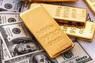 汇鼎聚金:7.24现货黄金原油美盘解套交易策略操作建议行情