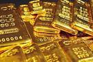 永圣论金:渐进式加息黄金将一路走高,油价看涨东风将至?