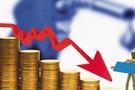 李生论金:金价回落1276是关键,原油依托53.2继续跌