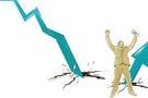 李生论金:美元断崖式下跌,金价仍要布局多
