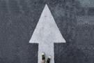 李生论金:一个行业的正方向发展是良知的觉醒