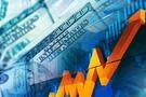 李生论金:美元强势连续反攻,黄金短期受压回调