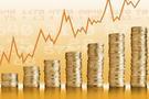 李生论金:数字货币激情再燃,黄金大涨回撤1340多
