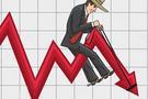 李生论金:股市热闹非凡,金价跌势不改