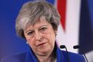 """英首相遗憾退场,川普助阵失败,网友:""""6月还去英国玩吗?"""""""