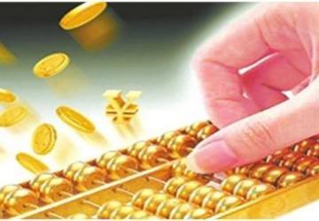 6.26中东局势紧张升级金价飙升,今日黄金还会涨吗?