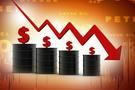 李金固:5.25黄金原油走势分析及操作建议