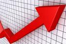 李生论金:端午节盘面清淡,金银油上涨不变