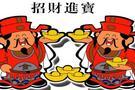 先湛:目前黄金价格走势怎么看?黄金白银下周走势预测及操作建议
