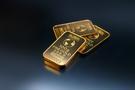 刚开始投资黄金,需要掌握哪些技巧?