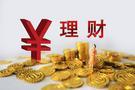 张释弘5.8-5.9黄金原油下周涨跌分析及操作建议