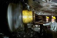 中国全面暂停进口朝鲜煤 切断朝鲜生命线