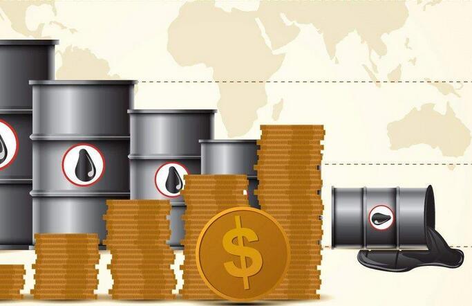 受OPEC延长减产期望影响油价小幅上涨