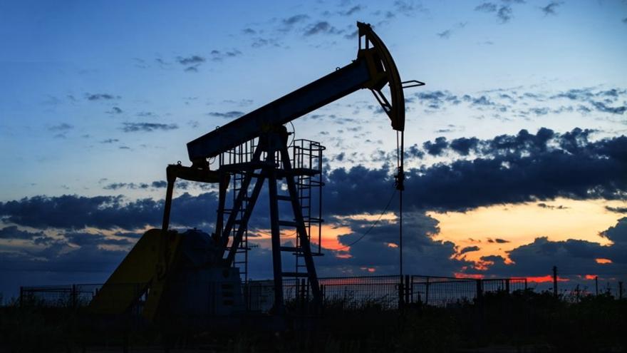 美国原油产量将创新高 欧佩克减产努力大打折扣