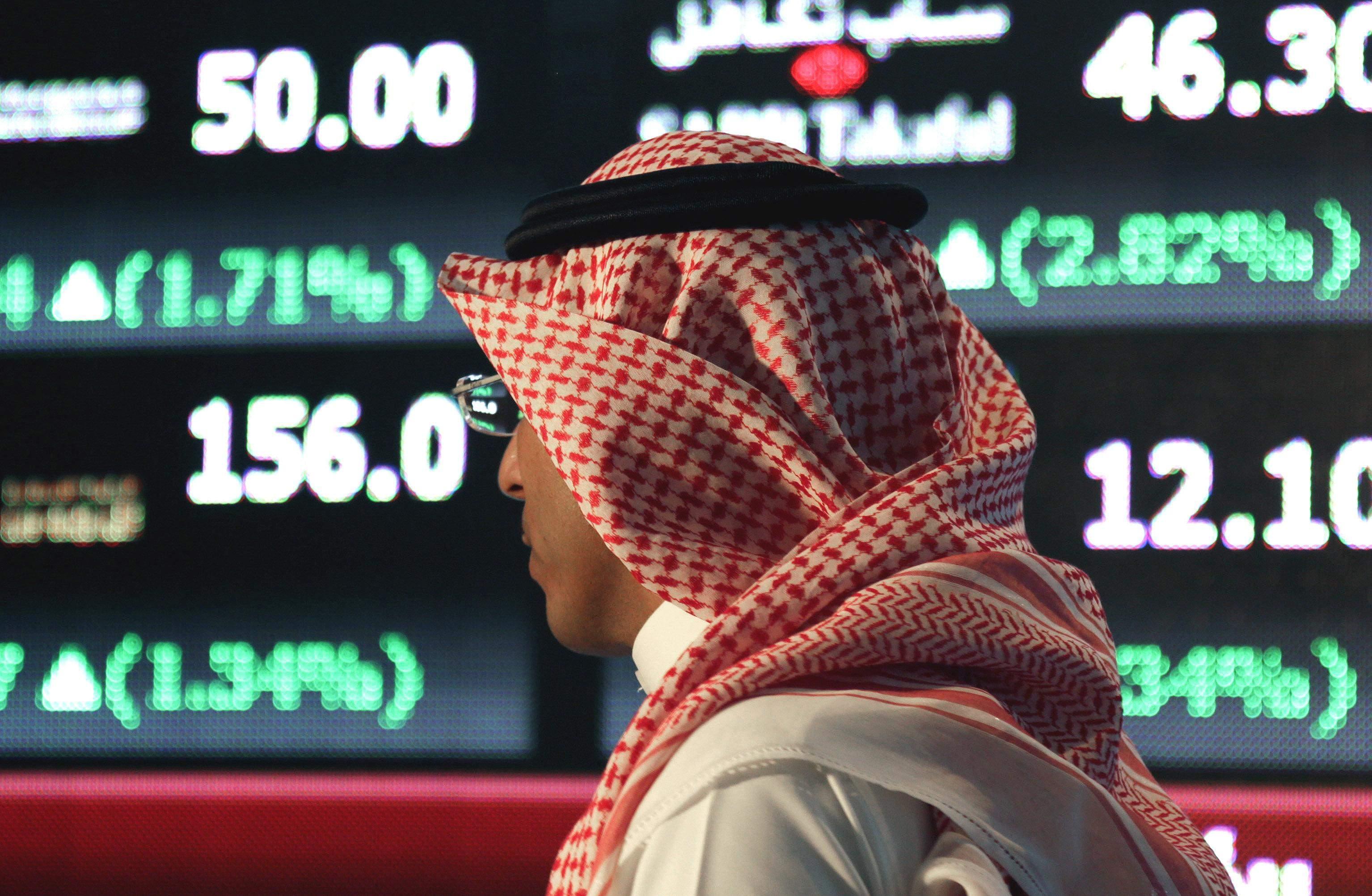 中东地区 经济总量_中东地区