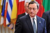 今晚讲话直指货币政策 德拉基能否领跑欧元