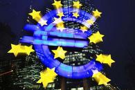 欧洲央行缩减刺激的讨论或将引爆