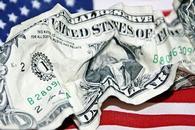 泄密门持续发酵施压 美元重回强势指望美联储