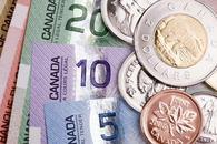加元兑美元V型反弹 未来加元有上升势头