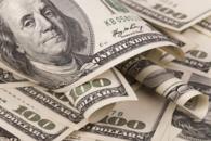 美国政局动荡美元下跌 美元后市如何交易?