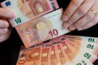 欧洲经济数据靓丽 欧元后市动能显著
