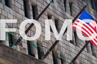 FOMC会议纪要震撼登场 美元多头打响反击战