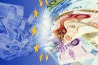 欧元刷新六个月高位 马克龙携手默克尔引爆欧元