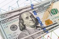 FOMC会议纪要即将登场 美元或将迎来反转机会